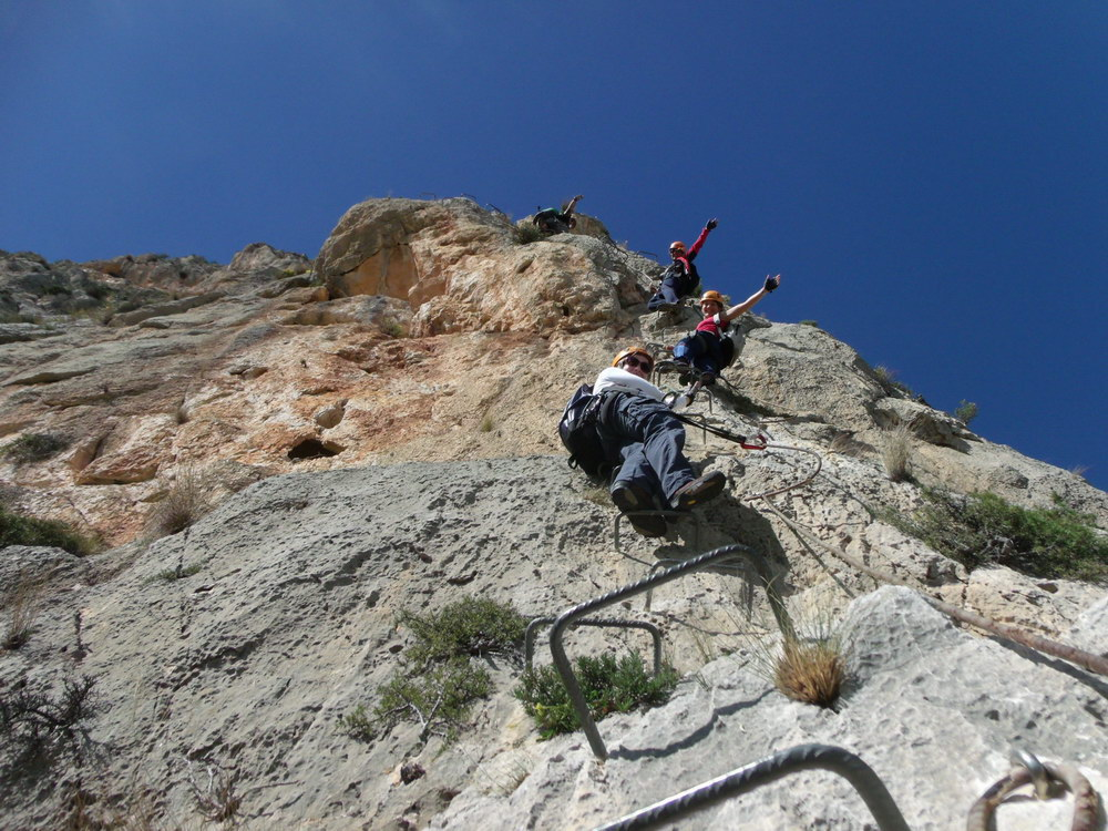 Activities-Ironway-valleysclimbing2