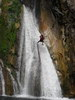 Activities-Canyoning2