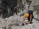 Activities-Ironway-valleysclimbing1
