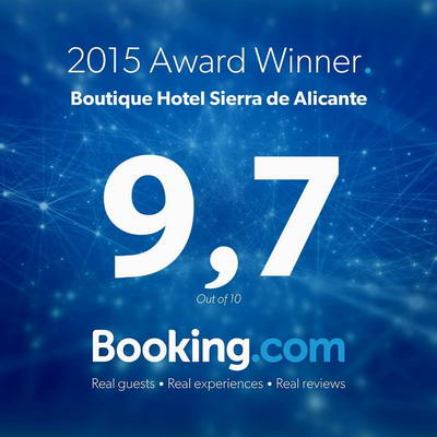 Bookinkcom-award